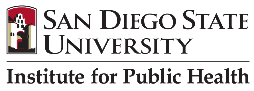 San Diego State University Institute for Public Health